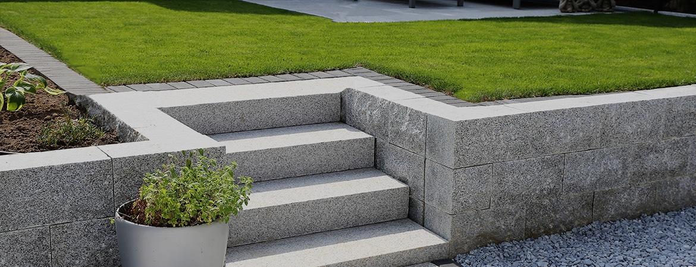 Mauersteine 1