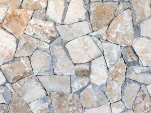 Naturstein Verblender Tom Rockface 1