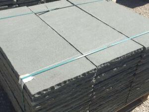 Sandstein Abdeckplatten
