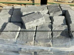 Trockenmauerstein Antik 1