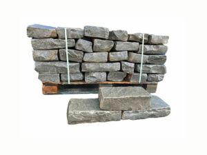 Trockenmauerstein Antik