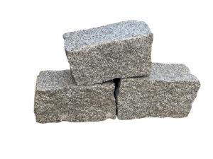 Trockenmauersteine Granit
