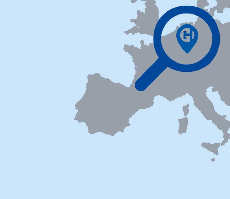 heta rules europa