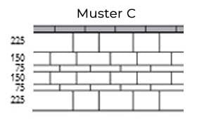 muster C