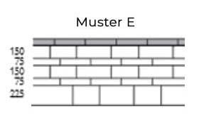 muster E