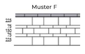 muster F