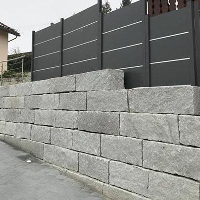 trockenmauersteine online kaufen 2 min