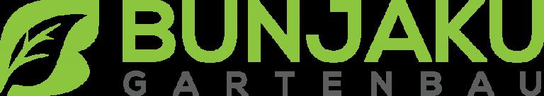Gartenbau Logo 2019 768x136 1