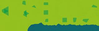 Kreuz Logo 2020 100