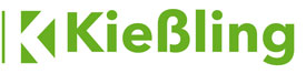 Logo kiessling