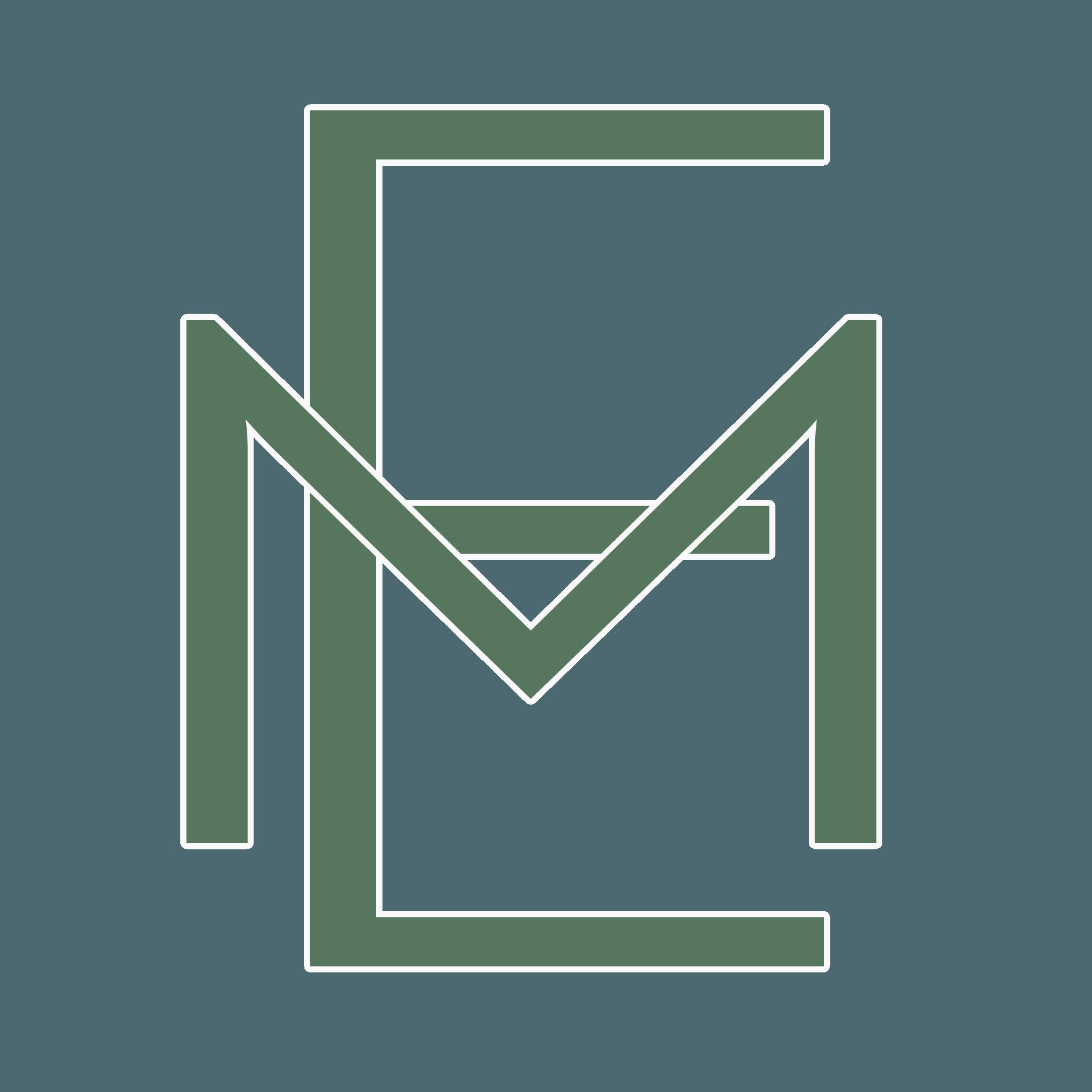 LogoPNG 1920w