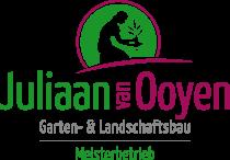 Logo JvOoyen