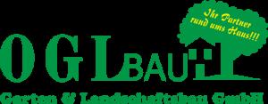 Logo OGL GmbH hi 300x117 1