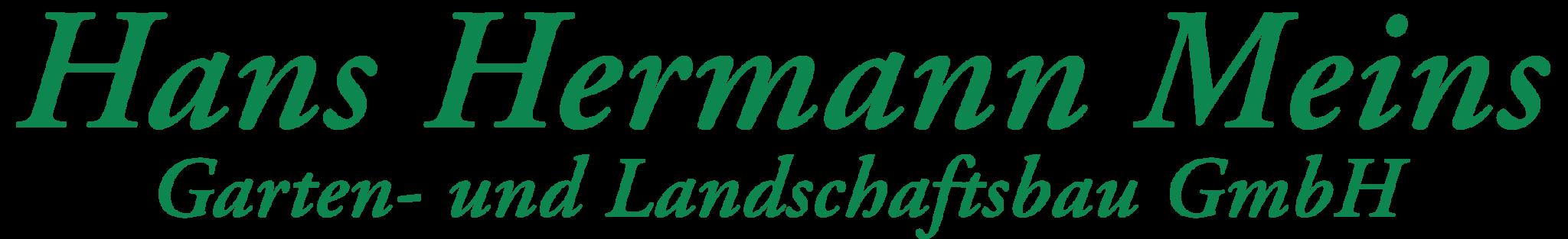 Logo f Web HansHermannMeins 150dpi 2048x313 1