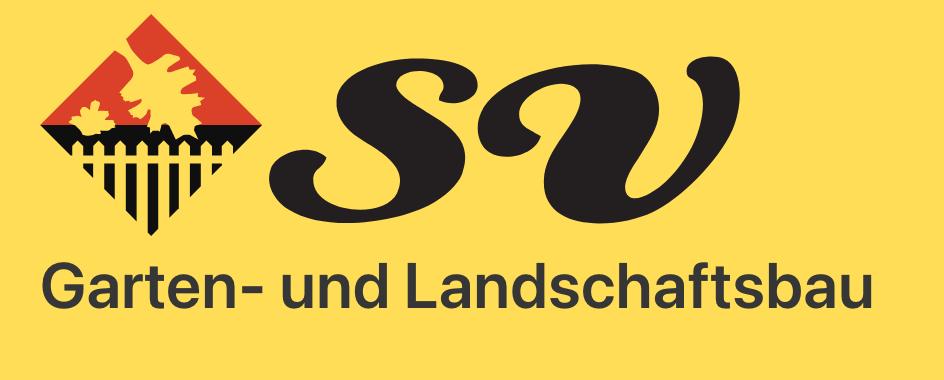 SV Garten und Landschaftsbau