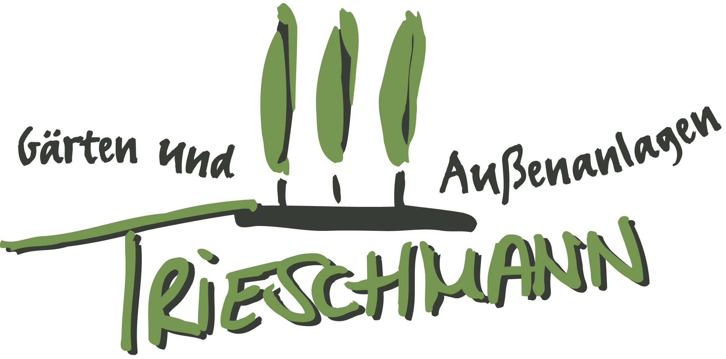 Trieschmann Logo ohneClaim