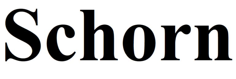 cropped Logo einzelnd 2 768x258 1