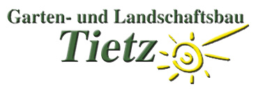 logo tietz
