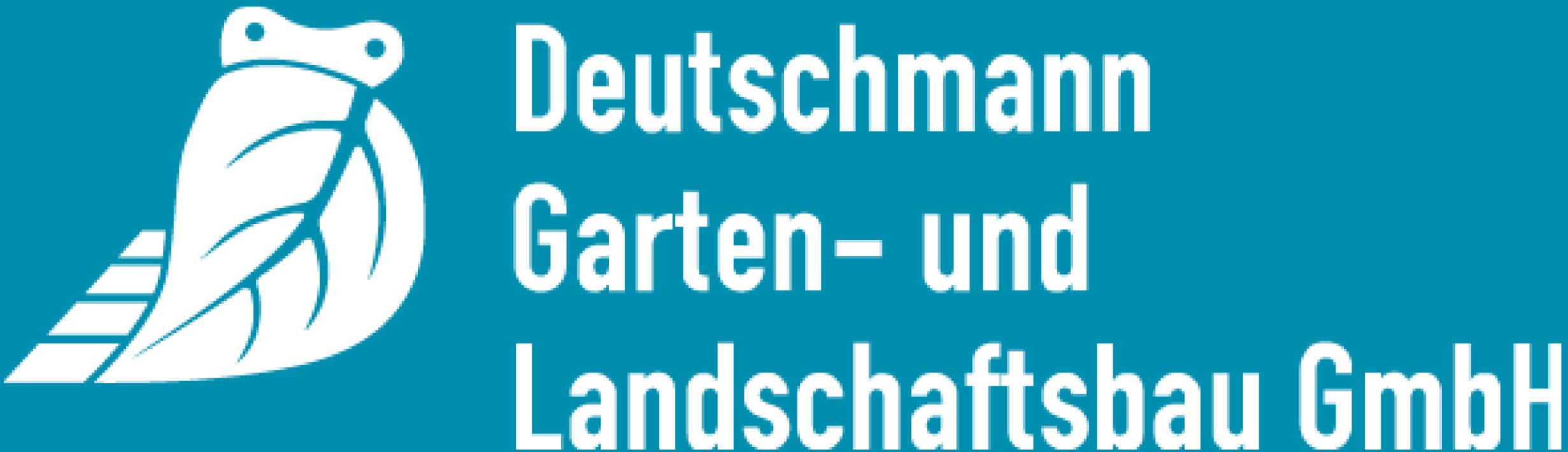 logo deutschmann