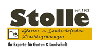 logo stolle