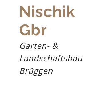 nischik Gbr