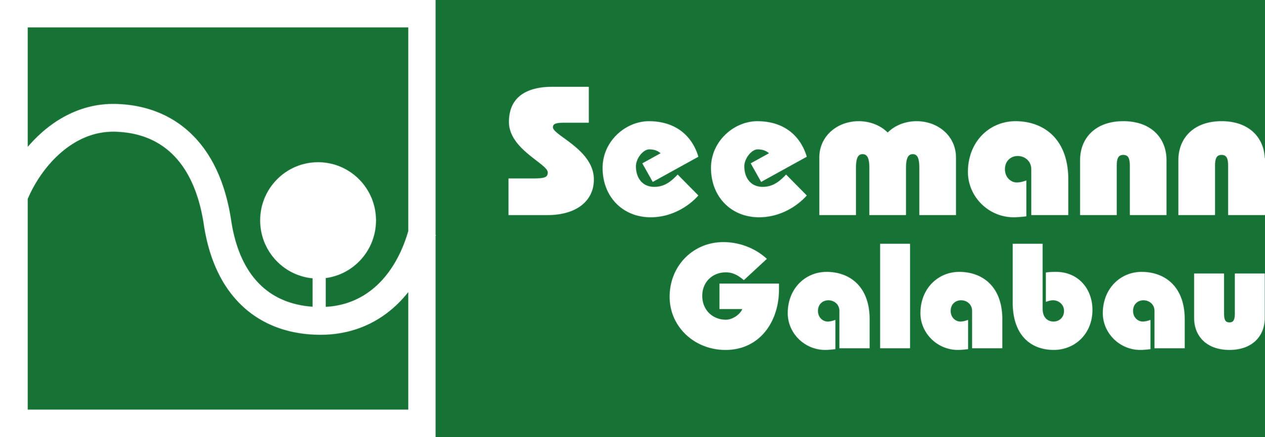 seemann logo