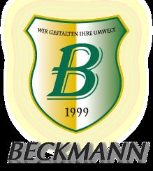 strasenbau und landschaftsbau borken logo