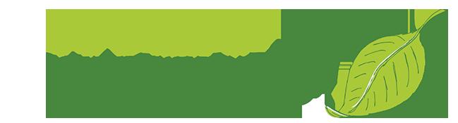 web logo galabau leipzig