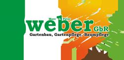 weber gbr logo